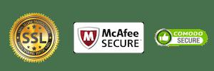 Sigurnostni sertifikati