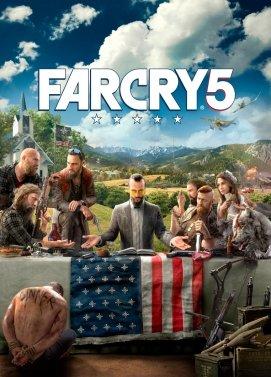 Far Cry 5 Srbija Cena Prodaja