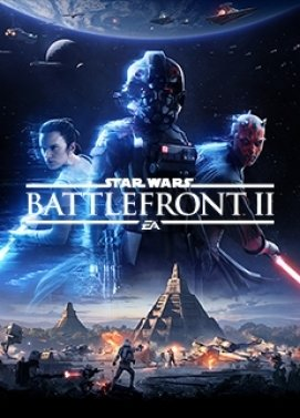 Star Wars: Battlefront 2 Srbija Cena