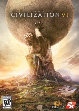 Sid Meier's Civilization® VI Srbija Cena