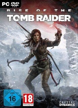 Rise of the Tomb Raider Srbija Cena Prodaja