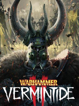 Warhammer: Vermintide 2 Srbija Cena Prodaja