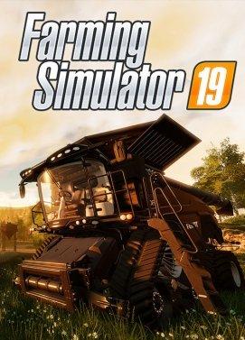 Farming Simulator 19 Cena Prodaja Srbija