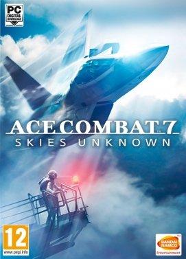 Ace Combat 7 Skies Unknown Cena Srbija prodaja