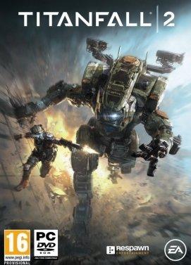 Titanfall 2 cena prodaja Srbija