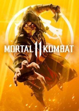 Mortal Kombat 11 Cena Srbija Prodaja Oglasi