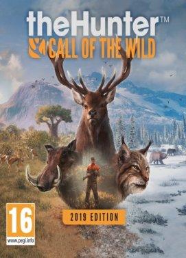 The Hunter: Call of the Wild Cena Prodaja Jeftino Oglasi