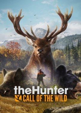 The Hunter: Call of the Wild Cena Prodaja