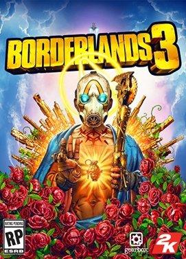 Borderlands 3 Cena Srbija Prodaja jeftino