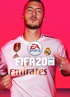 FIFA 20 Cena Prodaja Srbija Jeftino za PC kupovina oglasi