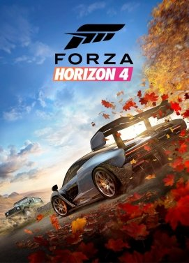XBOX Play Anywhere Forza Horizon 4 Cena Srbija Jeftino Prodaja