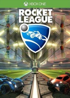 Rocket League Xbox One Srbija Cena Jeftino Povoljno Oglasi prodaja