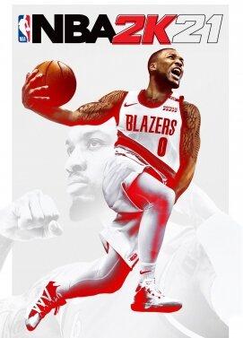 NBA 2k21 Srbija Cena prodaja oglasi jeftino sigurno