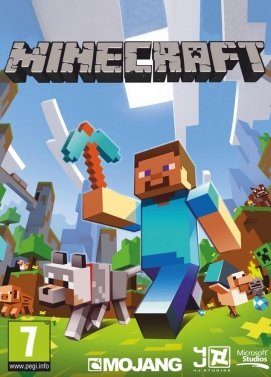 Minecraft cena srbija jefitno prodaja