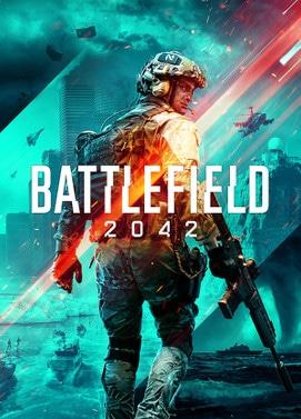 Battlefield 2042 kupovina prodaja jeftino cena novo srbija