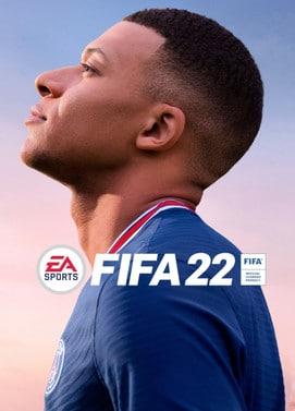 FIFA 22 kupovina prodaja jeftino cena novo srbija