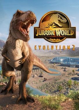 Jurassic World Evolution 2 cena prodaja srbija jeftino kupovina gde kupiti